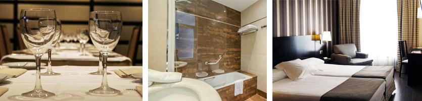 5) Hotel-Conde-Duque-Bilbao