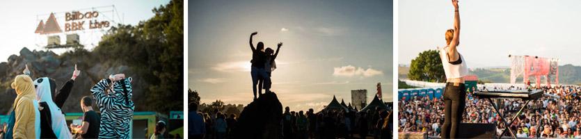 BBK_Festival_Terrein