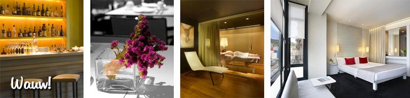 Hotel-Miró