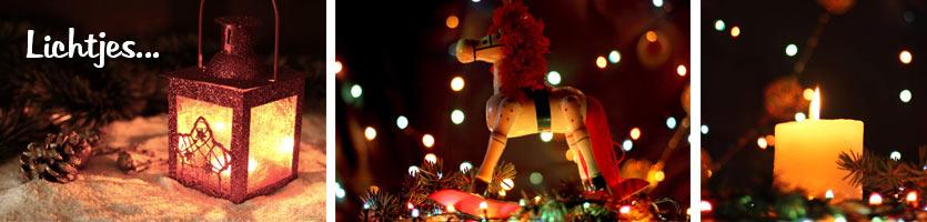 Kerst-bilbao-1