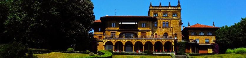 Palacio-Lezama-Leguizamón
