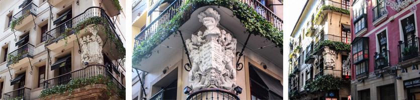 Palacio-de-Allende-Salazar