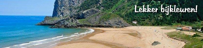 Playa-Salvaje