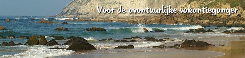 Playa-de-Arrigunaga